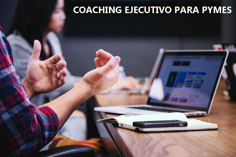 coaching pymes