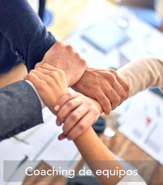 coaching equipos_titulo